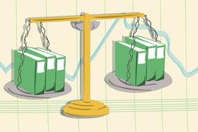 Die Bilanz als Ausgangspunkt der doppelten Buchführung