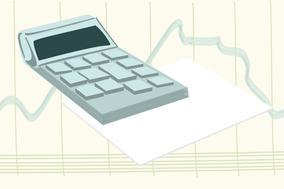 Personalverrechnung bis inkl. Überstundenabrechnung